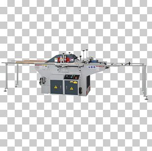Woodworking Machine Louver Woodworking Machine Milling PNG