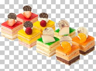 Petit Four Pound Cake Parola Partycentrum Layer Cake Tart PNG