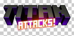Titan Attacks! PlayStation 3 Galaga PlayStation 4 PNG