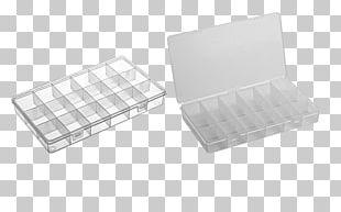 Plastic Tool Boxes Raspberry Pi 3 Drawer PNG