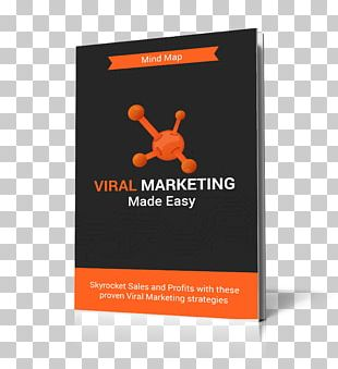 Digital Marketing Viral Marketing Marketing Strategy Multi-level Marketing PNG