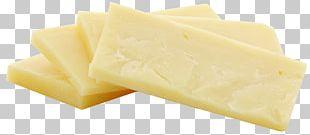 Parmigiano-Reggiano Edam Gouda Cheese Cheddar Cheese PNG