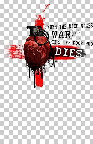 Trash Polka Art Tattoo PNG