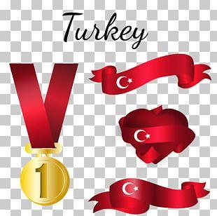 Flag Of Turkey Flag Of Pakistan National Flag PNG