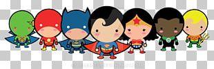 Hal Jordan Batman Wonder Woman YouTube Justice League PNG
