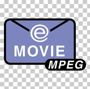 Logo Brand Product Design Film Moving Experts Group PNG