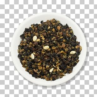 Nilgiri Tea Oolong Mixture Tea Plant Superfood PNG