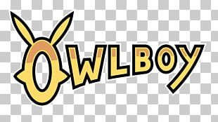 Owlboy Nintendo Switch Video Game Adventure Game PlayStation 4 PNG