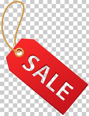 Sales PNG