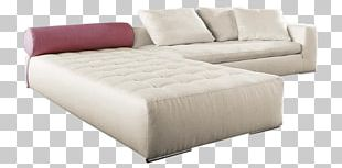 Sofa Bed Chaise Longue Couch Comfort Bed Frame PNG