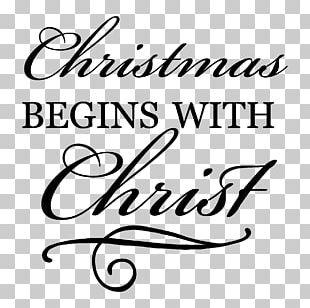 Christmas Tree Christmas Ornament Christmas And Holiday Season PNG