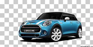 Mini Hatch MINI Countryman MINI 1.5 Cooper D 3-Door MINI Cooper D 3-Door PNG