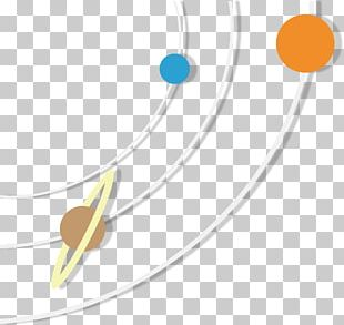 Planet Gratis Euclidean Computer File PNG