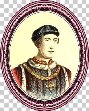 Henry VI Of England Kingdom Of England United Kingdom House Of Plantagenet PNG