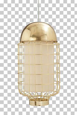 Lamp Lighting Light Fixture Gastromobiliar Electric Light PNG