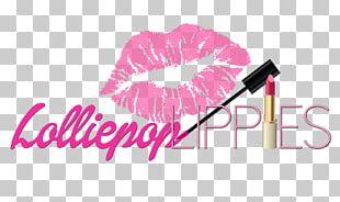 Lip Balm Lip Gloss Kiss Lipstick PNG