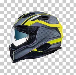 Motorcycle Helmets Nexx Dual-sport Motorcycle Motorcycle Accessories PNG