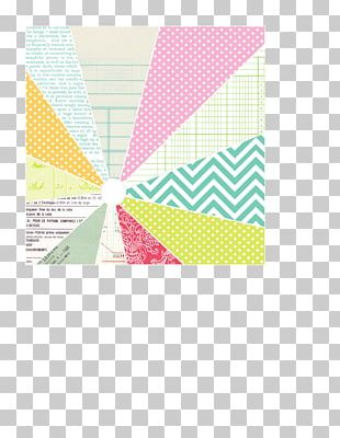 Scrapbooking Paper Cardmaking Photography PNG