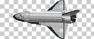 Space Shuttle Program Space Shuttle Columbia Disaster Space Shuttle Endeavour LEGO PNG