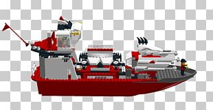 Lego Ideas The Lego Group Lego Pirates Lego Minifigure PNG