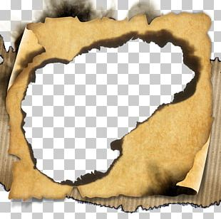 Paper PNG