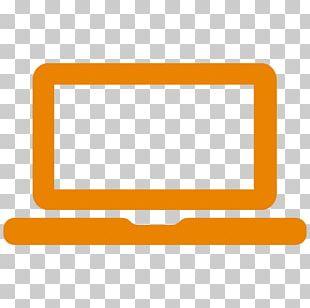Raster Graphics Raster Data Safe Software ECW GeoTIFF PNG