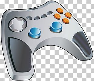 Video Game Consoles PlayStation Game Controllers Nintendo Entertainment System PNG