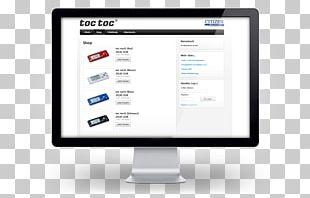Web Development Web Design User Experience Graphic Design PNG