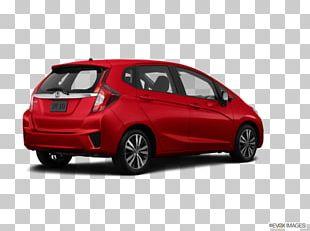 2015 Honda Fit Car Dealership 2018 Honda Fit EX PNG