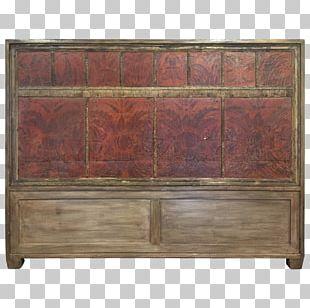 Bedside Tables Bedroom Furniture Sets Drawer Antique PNG