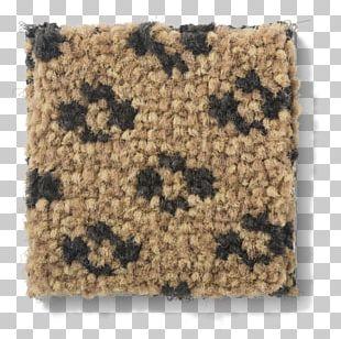Carpet Flooring Pile Tufting PNG