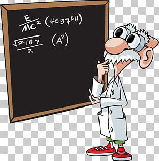 Mathematician Mathematics Stock Photography PNG