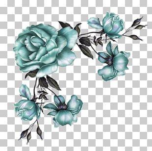 Paper Flower Pink Rose Vintage Clothing PNG