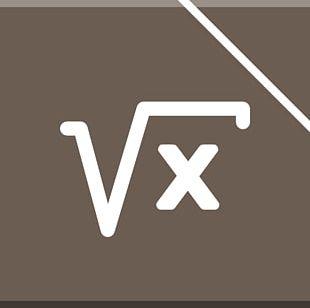 Computer Angle Text Brand PNG