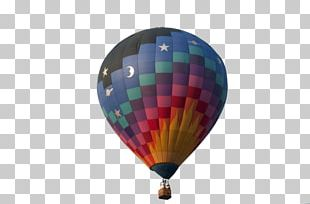 Albuquerque International Balloon Fiesta Hot Air Balloon PNG
