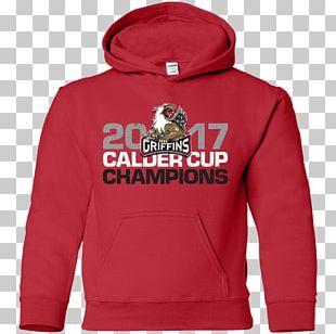 Hoodie Calgary Flames Chicago Blackhawks National Hockey League Detroit Red Wings PNG