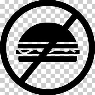 Junk Food Fast Food Hamburger Instant Noodle PNG