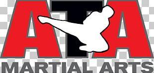 Martial Arts American Taekwondo Association Training Karate PNG