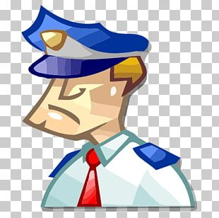 Police Officer Computer Icons Police Station Police Misconduct PNG