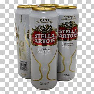 Beer Lager Guinness Pilsner Liqueur PNG
