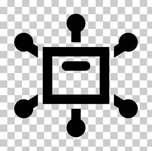 Computer Icons Television Channel Television Show PNG
