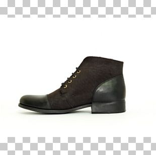 Slipper Shoe Sneakers Sandal Footwear PNG