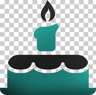 Birthday Cake Rum Cake Christmas Cake PNG