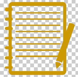 Computer Icons Meeting Minutes Agenda Management PNG