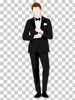 Formal Wear Suit Dress Code Clothing PNG