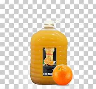 Orange Soft Drink Orange Drink Clementine Orange Juice Tangerine PNG