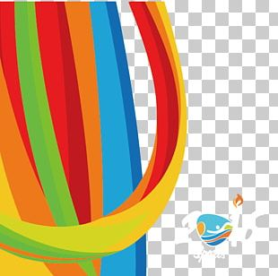 2016 Summer Olympics Rio De Janeiro Olympic Sports PNG