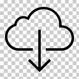 Computer Icons Cloud Computing Apple PNG