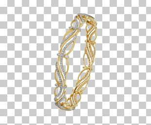 Earring Necklace Orra Jewellery Bangle PNG