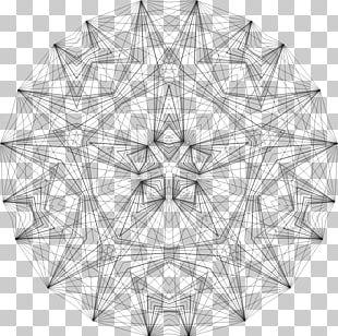 Line Art Geometry Geometric Shape PNG